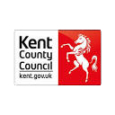 Kent-County-Council-logo.png