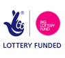Lottery-Funded-Logo.png